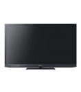 Sony BRAVIA Full HD 3D TV - KDL55EX720 - 55'' EX720 Series